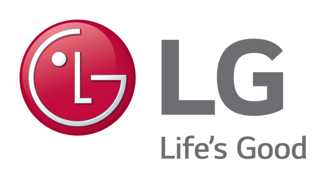 Lg Tv Service Manual Circuit Diagram Free Download
