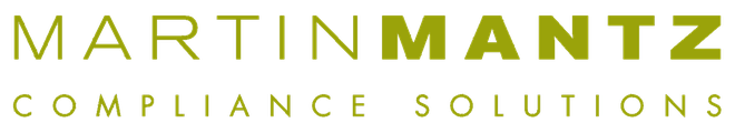Martin Mantz Compliance Solutions