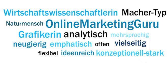 Online Marketing Experte Schweiz Freelance