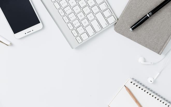 Online Marketing Experte Schweiz Freelance Texten