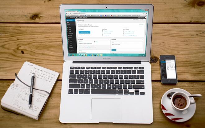 Online Marketing Experte Schweiz Freelance Webseite erstellen