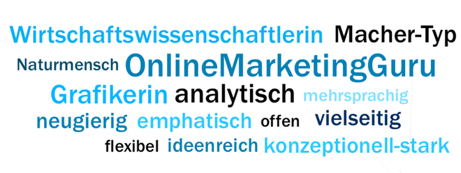 Online Marketing Experte Schweiz Freelance