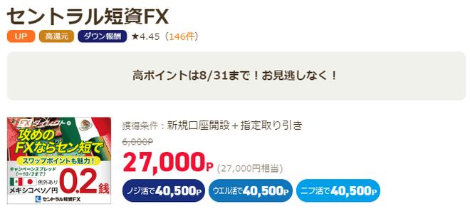 アンケートサイト比較一覧ランキング3位ライフメディアで27,000円のポイントを稼ぐ