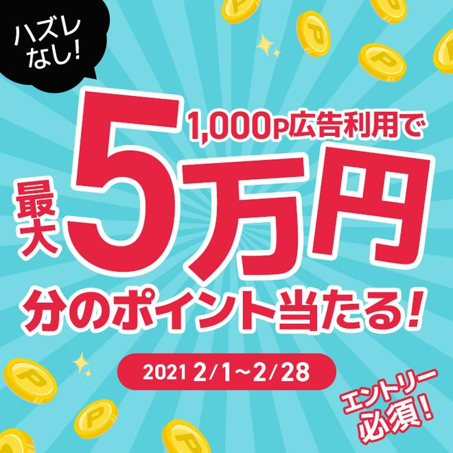 アンケートサイトでエントリーすれば最高5万円の収入チャンス