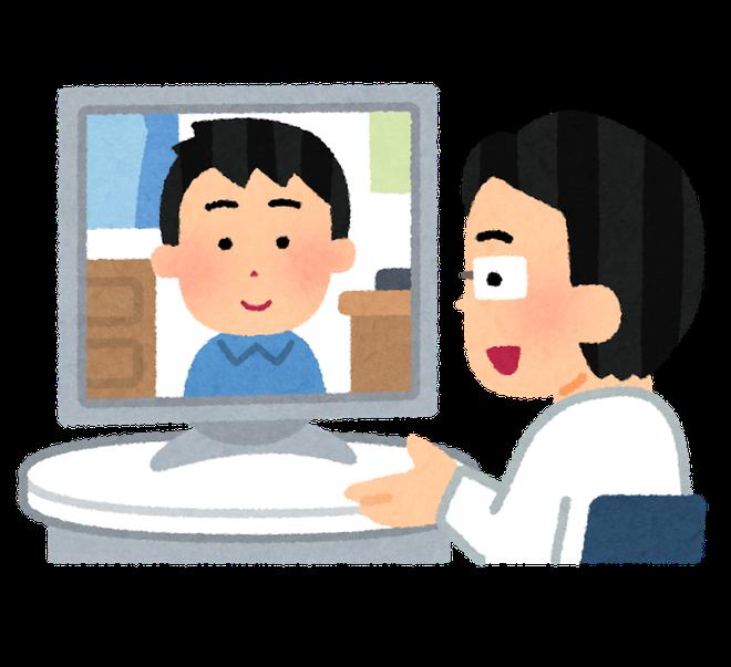 おすすめアンケートサイトでオンラインインタビューやオンライン座談会が高額調査の会場調査や座談会の代わりに