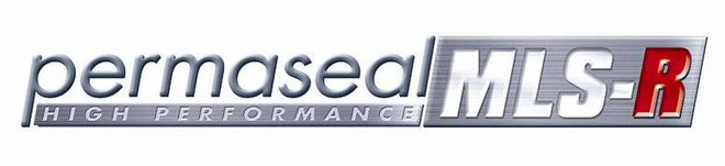 MLS-R Performance Head Gaskets NZ Authorised Dealer _ Honda, Nissan, Mitsubishi, Subaru, Toyota, Holden Gaskets & Engine Seal Kits