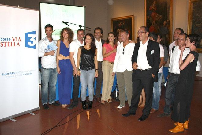 Photos marilyne santi - Grille indiciaire directeur territorial ...