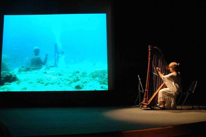 (Caire Cousteau-Malendure)