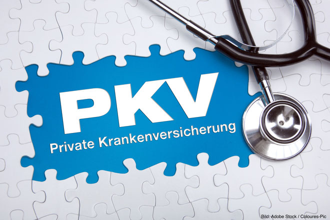 Policenschreck - Thomas Renker - Versicherungsmakler in Rüsselsheim -Policenschreck  PKV Beitragsanpassung