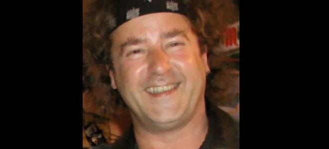 Peter Jäger, Peter Jaeger, Aquatilis