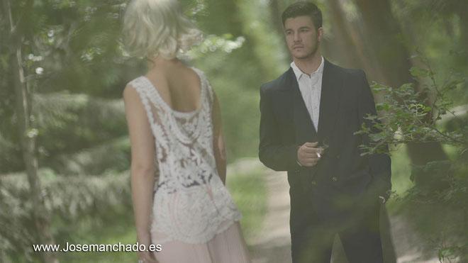 boda madrid, preboda madrid, fotografo bodas, fotos romanticas, fotos parejas, book parejas, book fotos, book fotos madrid, fotografo pareja