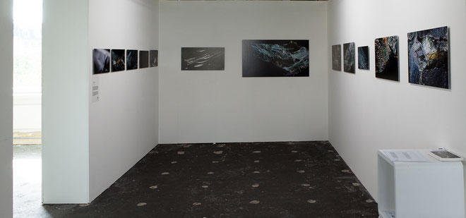 Photobastei 2014