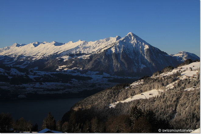 view from swissmountainview.ch