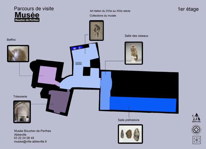 Jusqu'au 31 décembre 2012