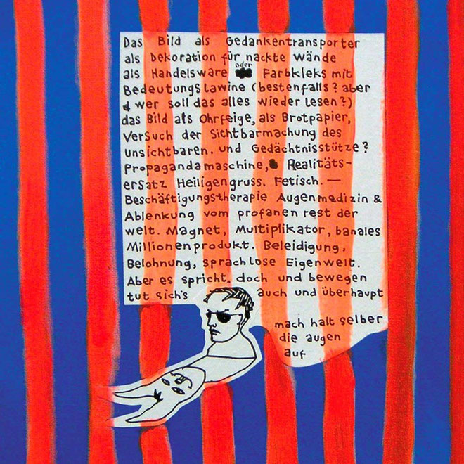 sleepnow dream later 2005 berlin, copyright chantal labinski, berlin