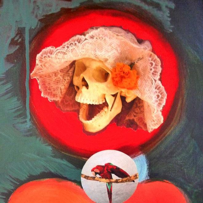 learn to think in 10 days, zernikow 2010, copyright chantal labinski, berlin