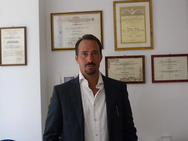 Sessuologo Pesaro, Sessuologo Urbino, Psicologo Pesaro, Psicologo Urbino