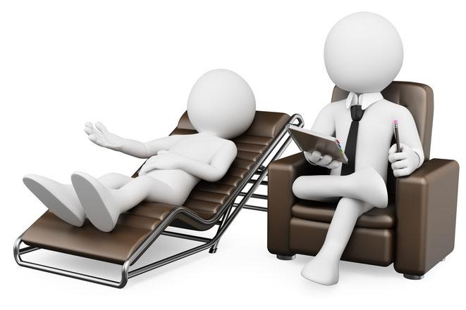 tarifs des séances en hypnothérapie pour hypnose-Guingamp