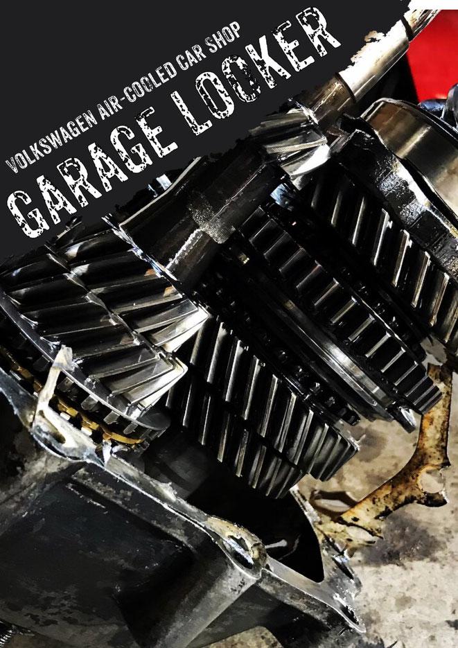 garagelooker ガレージルッカー 岐阜県岐阜市岩田西 中古車販売店 空冷ビートル 1303 ニュービートル カスタム納車 全国オークションよりご希望の車両を探します。