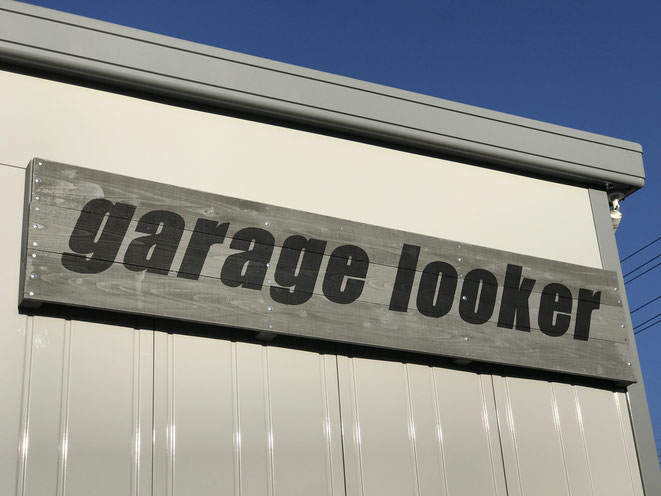 岐阜市岩田西の中古車販売店ガレージルッカーは中古車販売、タイヤやオイル交換のメンテナンス、カスタムカー製作など承っております。店頭在庫がない車種も全国のオークションより買付可能です!