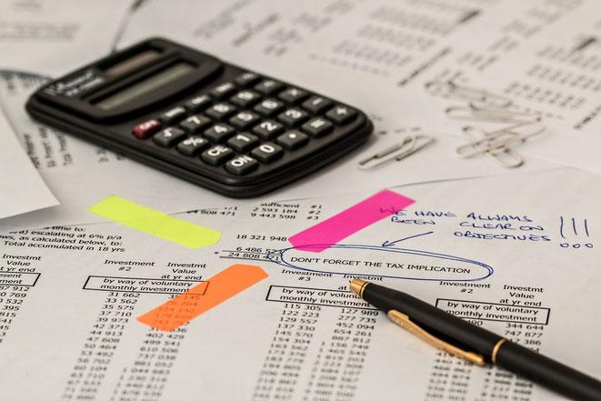 precios tarifas perito caligrafo grafologo
