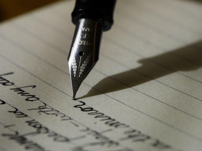 el perito caligrafo en el caso consuelo ciscar