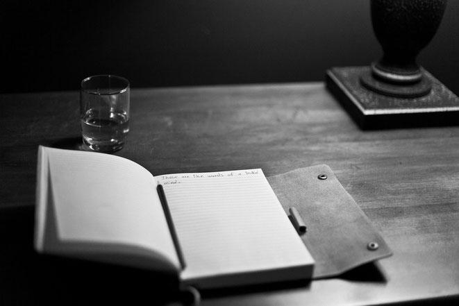 manuscritos perito calígrafo