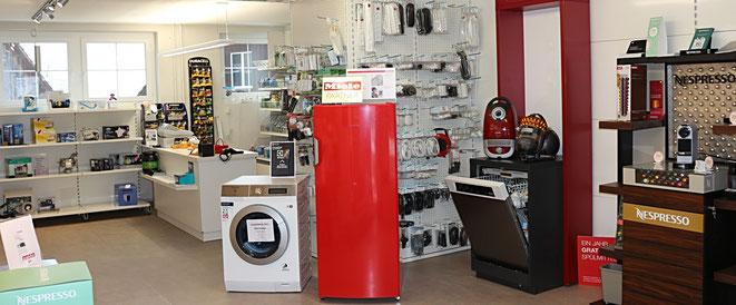 Elektriker und Elektroinstallateur für Private und Firmen in der Region Zürich
