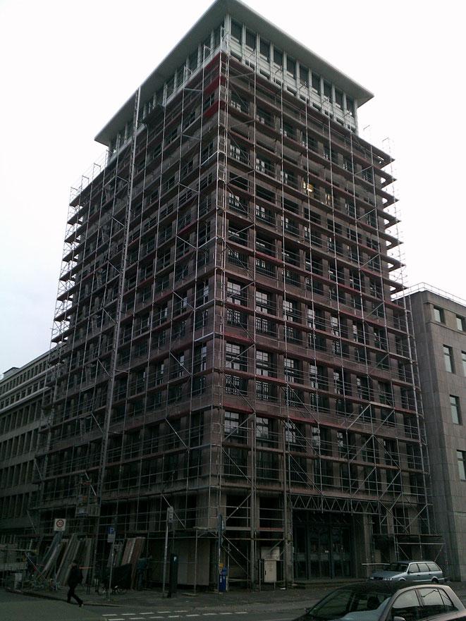 Duisburg Sozialgericht