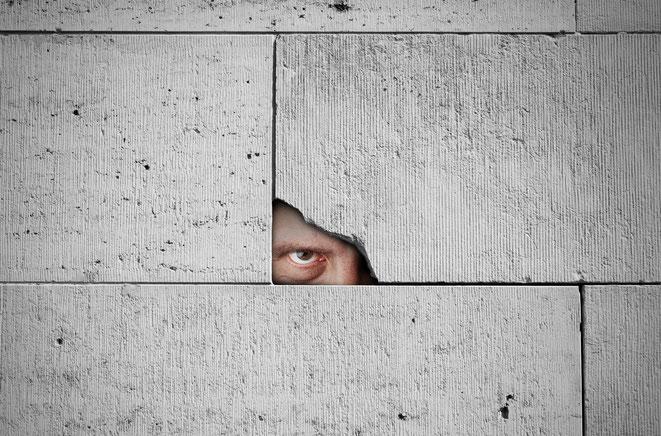 Stalking | Nachstellung | Privatdetektive Leipzig | Detektei Leipzig | Detektiv