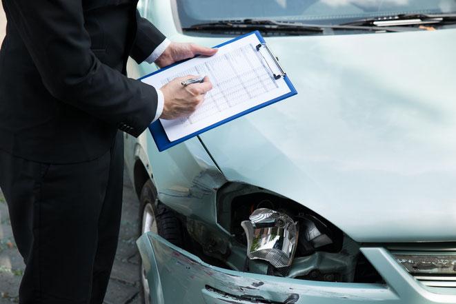 Versicherungsbetrug Leipzig | Versicherungsdetektiv Leipzig | Versicherungsmissbrauch | Detektei