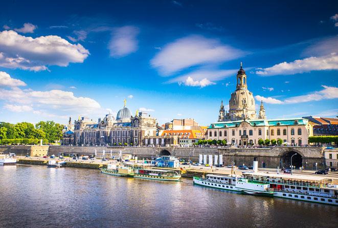 Detektei Dresden | Detektiv Dresden | Wirtschaftsdetektei Dresden | Privatdetektiv Dresden