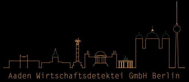 Detektei Berlin | Detektiv Berlin | Aaden Detektei Berlin | Privatdetektiv Berlin