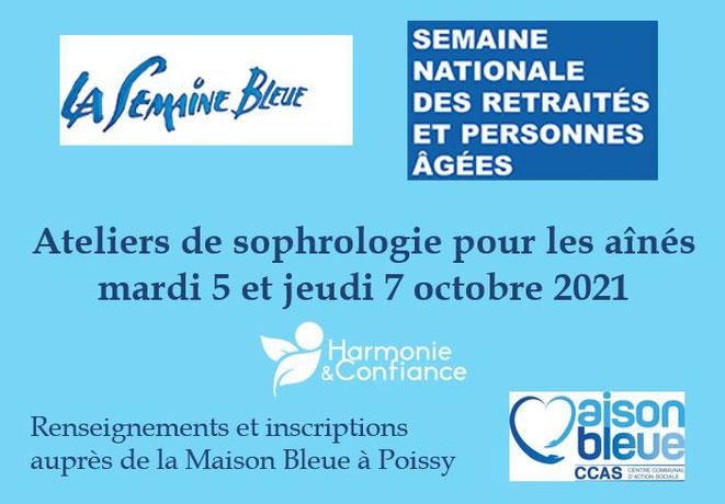 atelier-de-sophrologie-semaine-bleue-poissy