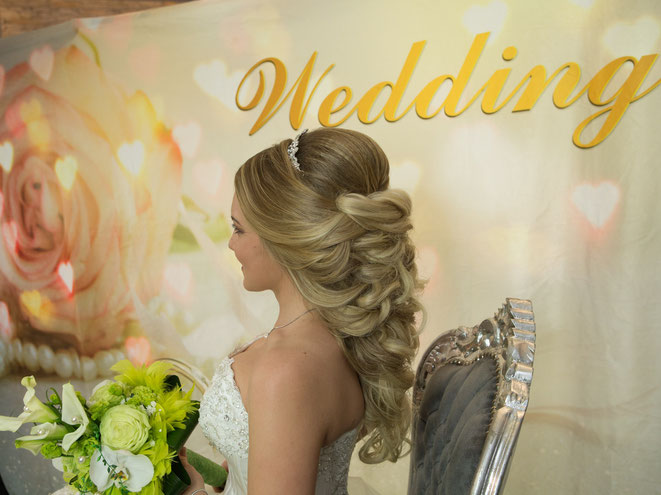 Hairdesign by Winkler
