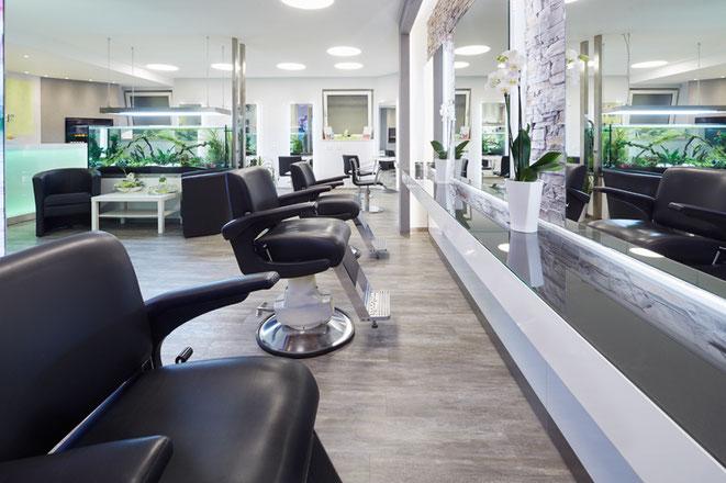 Hairdesign by Winkler Friseur Rehling