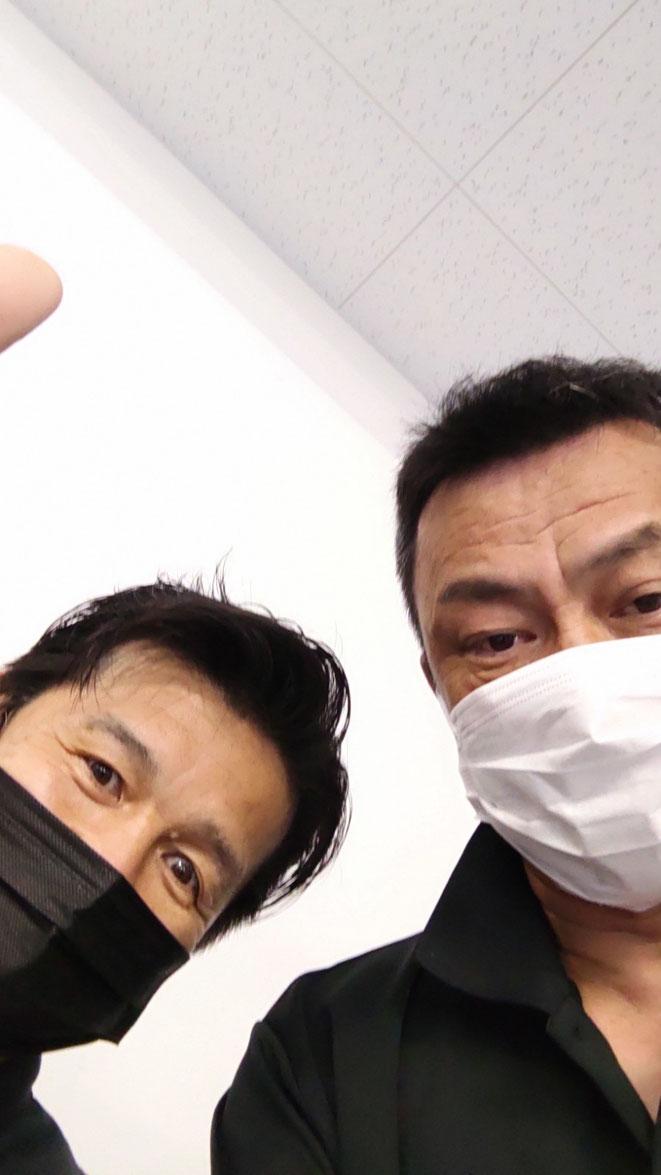 奈良県でキックボクシングをするならK-1アマチュア公認ジムのteamYAMATO大和高田本部。