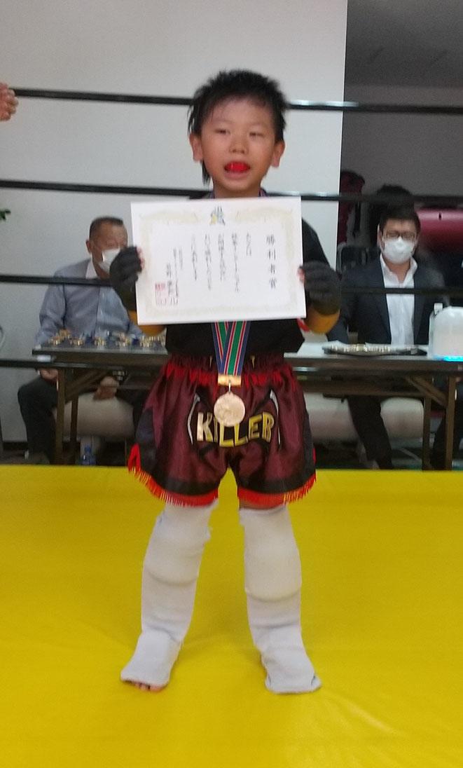奈良市、大和郡山市、生駒市、天理市はteamYAMATO奈良新大宮支部