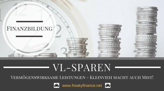 freaky finance, freaky travel, Zinseszins, Zinseszinseffekt, Vermögensaufbau, Zinsen, Zeit, Uhr, Münzen, Geld, Wachstum