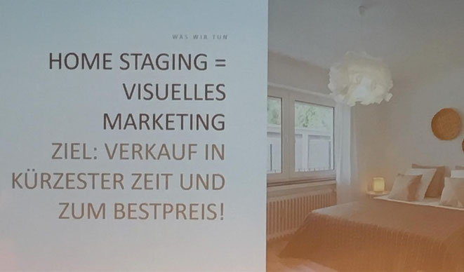 freaky finance, Immopreneur Kongress 2018, Hauptbühne, Darmstadtium,  Home Staging, Visuelles Marketing