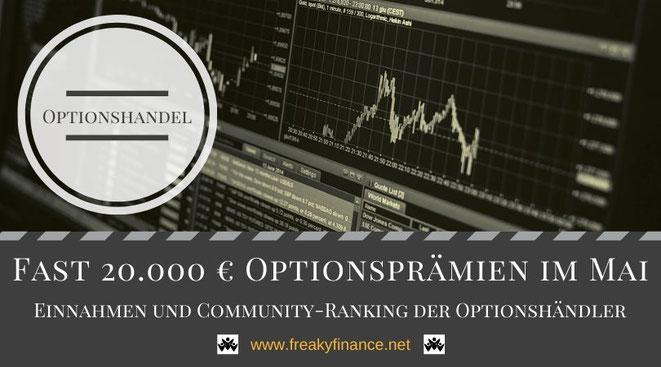 freaky finance, Aktien, Aktiendienst, Börsenbrief, Dividenden, Wachstumsstrategie, Halbleiter-Aktien, REITs, Flashreport, Schmied