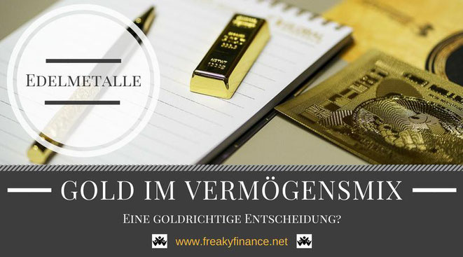 freaky finance, Gold, Notizblock, Stift, Goldbarren, Geldscheine