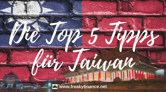 freaky travel, Reisen, TOP 5, Asien, Taiwan, Tempel, Toptipps, Taipeh, Ufer, Wasser, Fluss, Nacht, Mond
