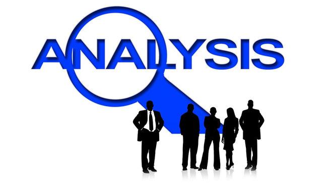 freaky finance, Wohnungsgenossenschaft, Wohnungsbaugenossenschaft, Wohnungen, Immobilien, Analyse