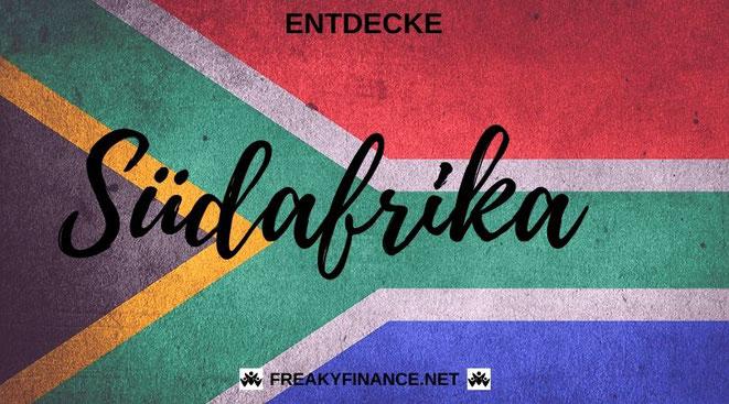 freaky finance, freaky travel, Südafrika, Reisen, entdecken, Tipps, Reiseberichte, Afrika