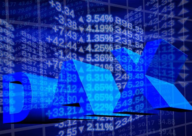 freaky finance, Tag der Aktie, 2018, DAX, Aktien, ETFs