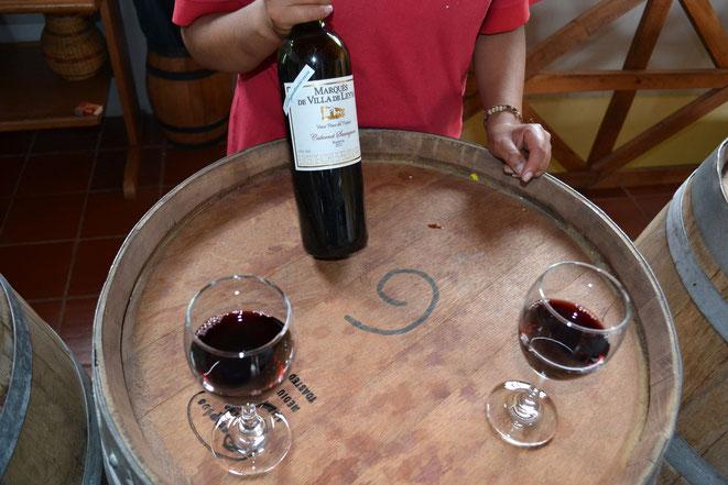 ワイン工場イメージ