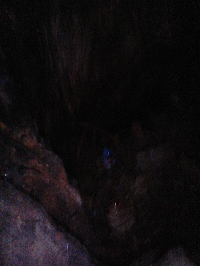異世界の「狭間の小人」の写真(元)(新・時空のおっさんまとめ @ ウィキより)