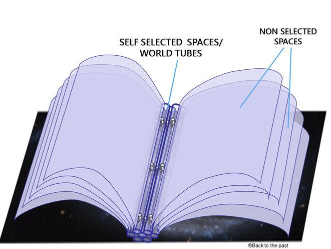 図3イメージ