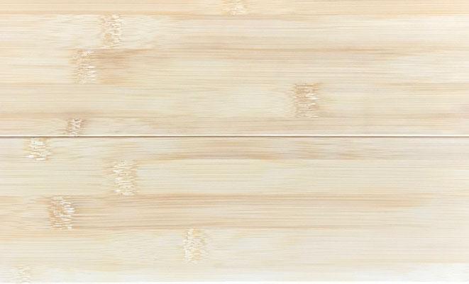 竹平積層無垢フローリング